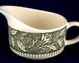 Royal creamer w green pattern thumb155 crop
