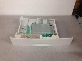 Xerox MEA Unit-Cassette LTR JC97-01849A - $50.00