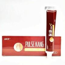 20/Box Varicose Vein Ointment Dredge Blood Vessels Varicose Spider Veins... - $10.64+