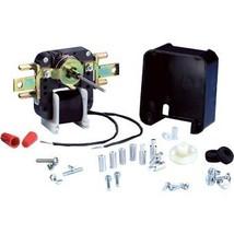 Sealed Unit Parts Company, Inc. (SUPCO) SM999 SUPCO UNIVERSAL EVAP MOTOR... - $16.97