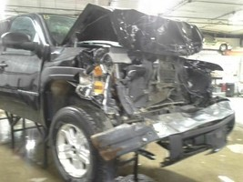 2008 Chevy Silverado 1500 Pickup Interior Rear View Mirror - $64.35