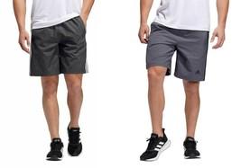 adidas Men's Woven Active Short - $17.09
