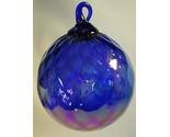 Ball thumb155 crop