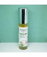 Pictache Skin Care Pistachio & Rose Divine Beauty Oil -FULL SIZE (3.4 oz... - $28.99