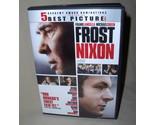 Dvd  frost nixon     frank langella002 thumb155 crop