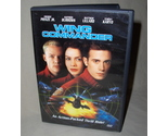 Dvd  wing commander   freddie prinze jr001 thumb155 crop