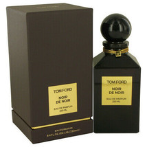 Tom Ford Noir De Noir By Tom Ford Eau De Parfum 8.4 Oz For Women - $618.32