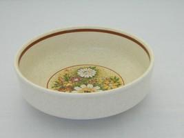 Temper-Ware by Lenox – Cereal/Soup Bowl – Magic Garden – 8 oz - $9.50