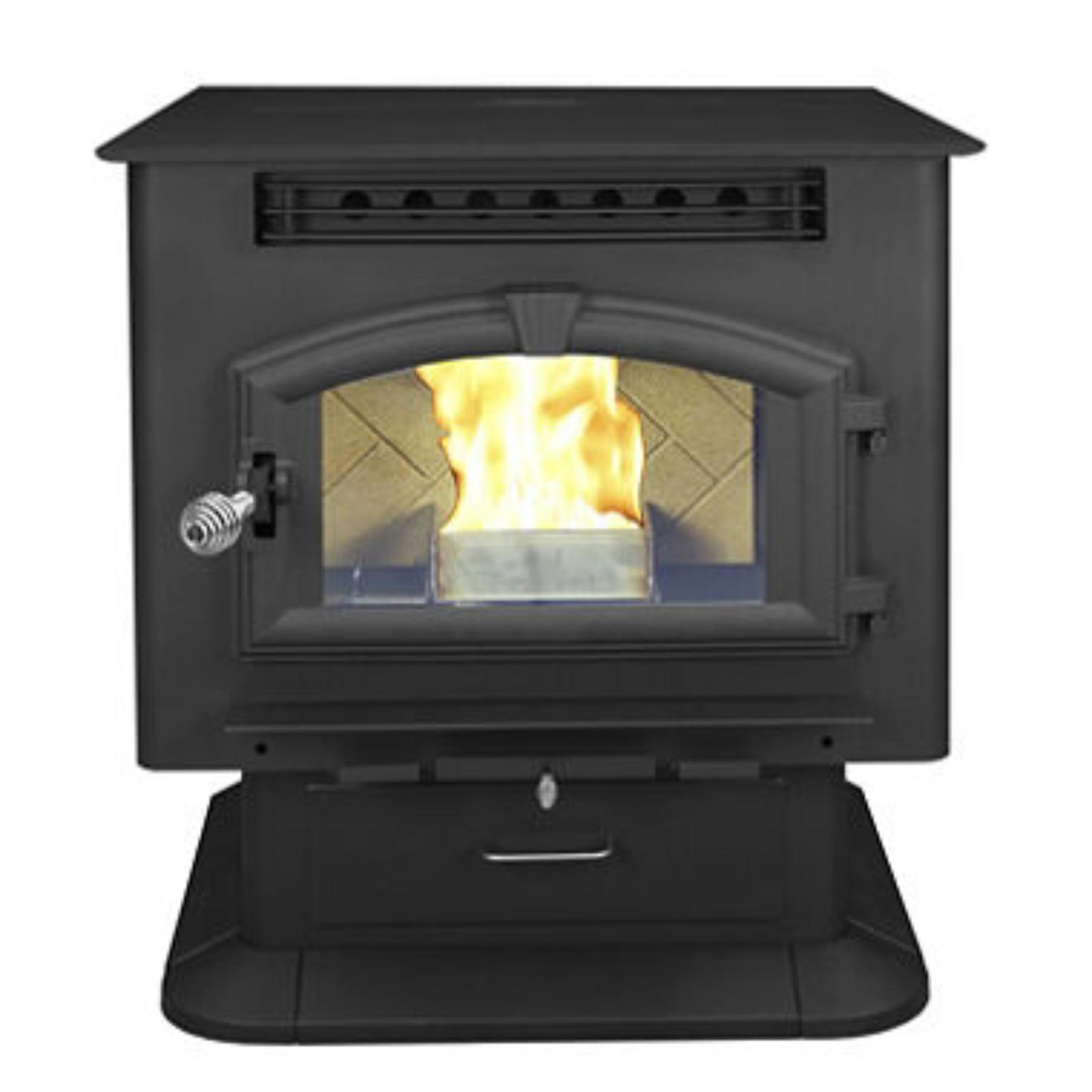 Multifuel Pellet Stove,New,Heater,Pellet Furnace,mini ...