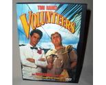 Dvd  volunteers   tom hanks001 thumb155 crop
