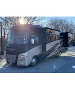 2016 Winnebago Vista LX WFE30T for sale by Owner - Todt hill, NY 10314 - $89,000.00