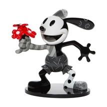 Disney Romeo Britto Oswald 7 Inch Enesco Figurine 6007097 - $74.20