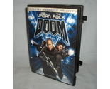 Dvd  doom unrated extended edition     rock001 thumb155 crop