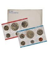 1975 P & D US Mint Set United States Original G... - ₨838.28 INR
