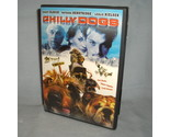 Dvd  chilly dogs     skeet ulrich001 thumb155 crop