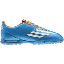 Adidas Shoes F10 Trx TF JR, D67209 - $131.00