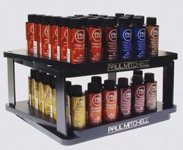 John Paul Mitchell System Pm Glanz Glanz - Demi Permanent Haarfarbe - $12.74