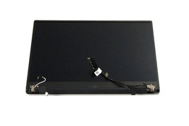 1920*1080 LCD/LED Display screen Full Assembly For Dell P54G002 (Non-Touch) - $160.00