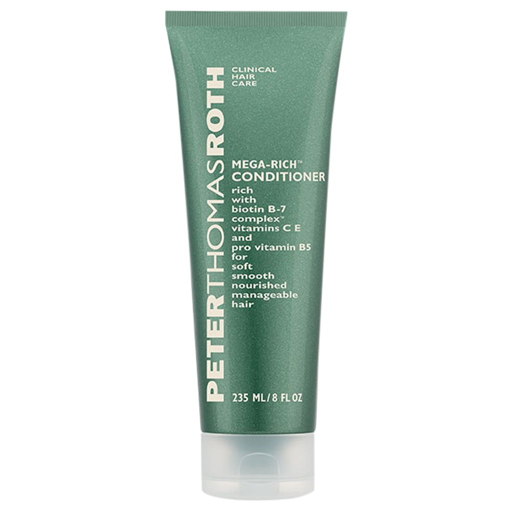 Primary image for Peter Thomas Roth Mega-Rich Conditioner 8.0 oz