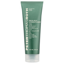 Peter Thomas Roth Mega-Rich Conditioner 8.0 oz  - $19.49