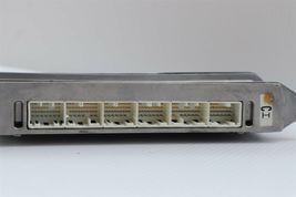 LEXUS GS350 Engine ECM Control Module PCU PCM 89661-30D90 8966130D90 image 3