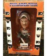 New in Box 2003 RON HEXTALL PHILADELPHIA Flyers Phantoms BOBBLEHEAD - $89.99