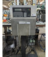 VideoJet Excel/100 Ink Jet Marking Machine Printer Moose #A4 - $800.20