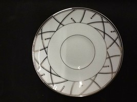 Excellent Waterford Merrill Saucer - $5.00