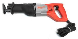 Milwaukee Corded Hand Tools 6519-30 - $69.00