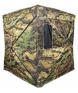 Primos Hunting Smokescreen Ground Swat Camo_65111 - $377.93