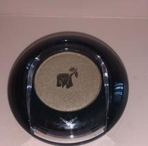 Lancome Color Design 105 Filigree (Shimmer)  Eye Shadow  Boxless - $32.64