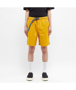NWT $95 Mens Penfield Balcolm Climbing Shorts in Yellow sz XL - $46.53