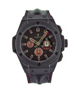 Limited Edition Hublot FVF Watch 716.CI.0123.RX.PSG14 - $16,330.05