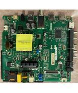 Original 243006, 243229A, M182023 (TP.SR.PB701) Main Board for 40EU3000 - $56.05