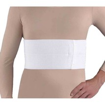 FLA Premium Woven 2-Panel Rib Belt Comfortable Controlled Breathing Reduces Pain - $25.71