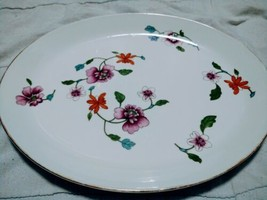 """Royal Worcester Astley (Oven To Table) Oval Baker 13"""" X11"""" - $44.55"""