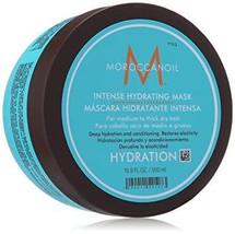 MoroccanOil Intense Hydrating Masque 16.9 oz - $65.00