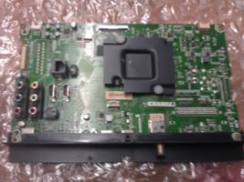 197364 192752 Main  Board From Sharp LC-43N6100U LCD TV