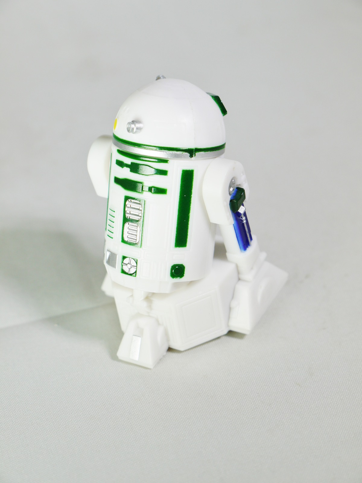 Art  star wars char gacha galaxy p2  pullback  r2 a5   02