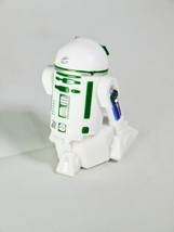 Art  star wars char gacha galaxy p2  pullback  r2 a5   02 thumb200