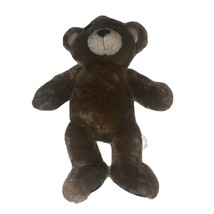 Build A Bear Workshop BAB Bearemy Bear Soft Plush Stuffed Animal 16 inch... - $28.00