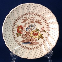 Royal Doulton Grantham Saucer D5477 Made in England - $5.00