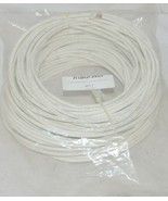 Unbranded Item Double Ended Ether Net Cable Pack of Five Twenty Five Foo... - $45.99