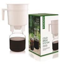Toddy Cold Brew System - $41.27
