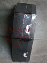 Imgp5272 thumb200