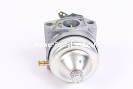 Replaces Craftsman/Husqvarna 8280117 Carburetor - $44.79
