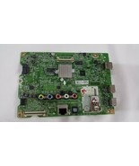 LG EBT65204903 Board for 49LK5700PUA.BUSWLOR - $39.59