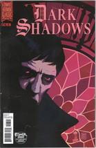 Dark Shadows Comic Book #7 Dynamite Comics 2013 NEAR MINT NEW UNREAD - $4.99