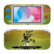 The Tree   Nintendo Switch Skin for Nintendo Switch Lite Console  - $19.00