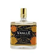 L'Aromarine Vanille Eau de Toilette 50ml Spray 50 ml spray - $150.00